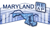 Maryland Regional Economic Analysis Project (MD-REAP)